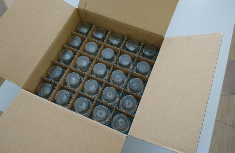長野県 A管理会社様 BYEBIRD ご購入ありがとうございました。 サムネイル